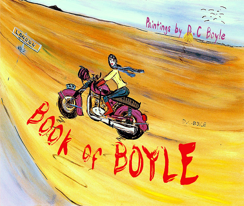 BookOfBoyleCover